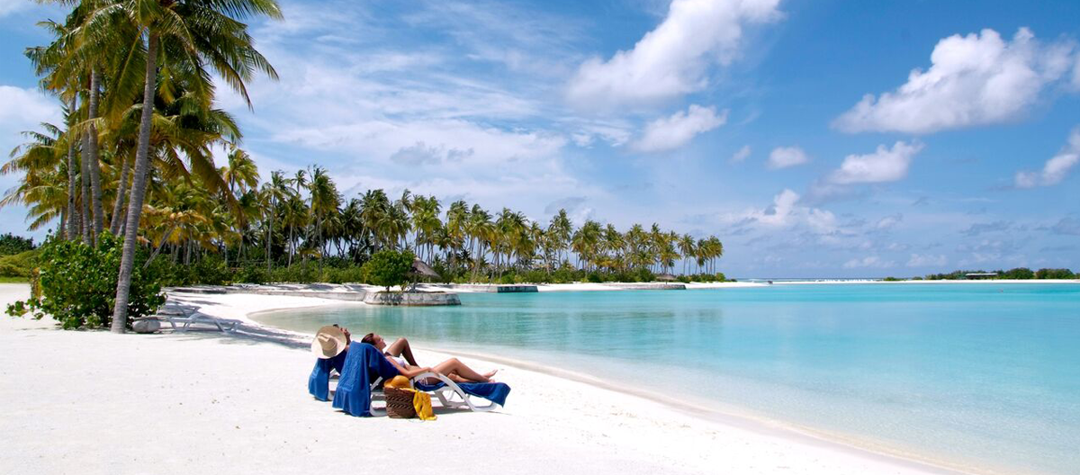 Maldives Family, Luxury, Budget or Honeymoon Packages
