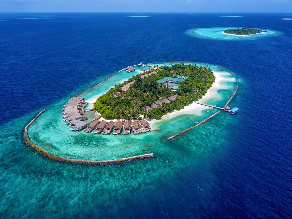 Amaya Kuda Rah Maldives Early Booking Offer