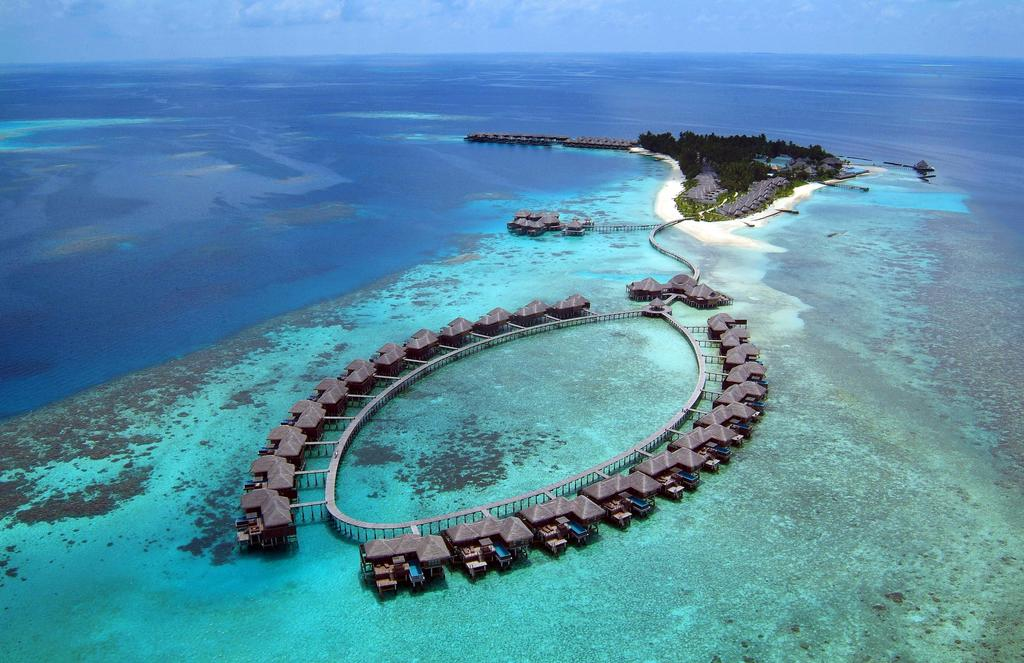 Coco Bodu Hithi Book Now & Save!
