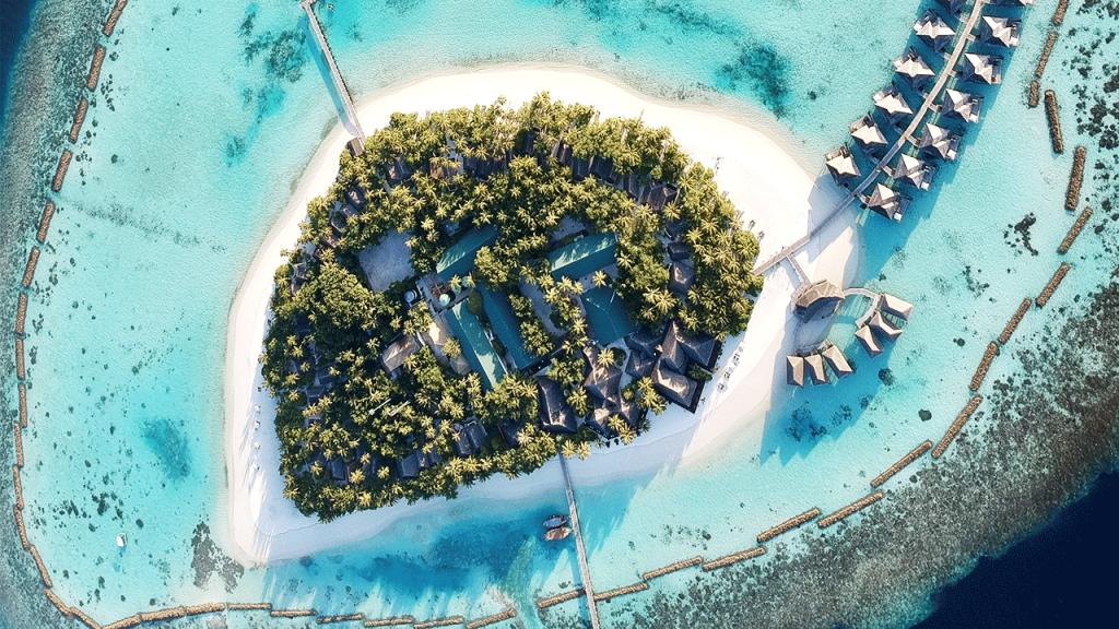 Vakarufalhi Maldives Summer Offer