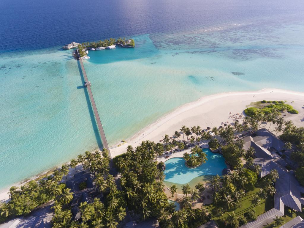 Sun Island Resort & Spa – 20% Discount Early Booking Offer