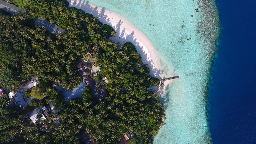 Biyadhoo Island Resort Maldives Book Now & Save!