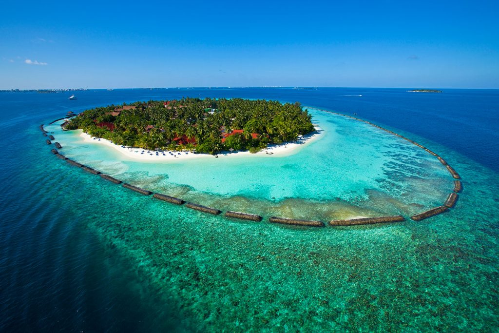 Kurumba Maldives Summer Offer