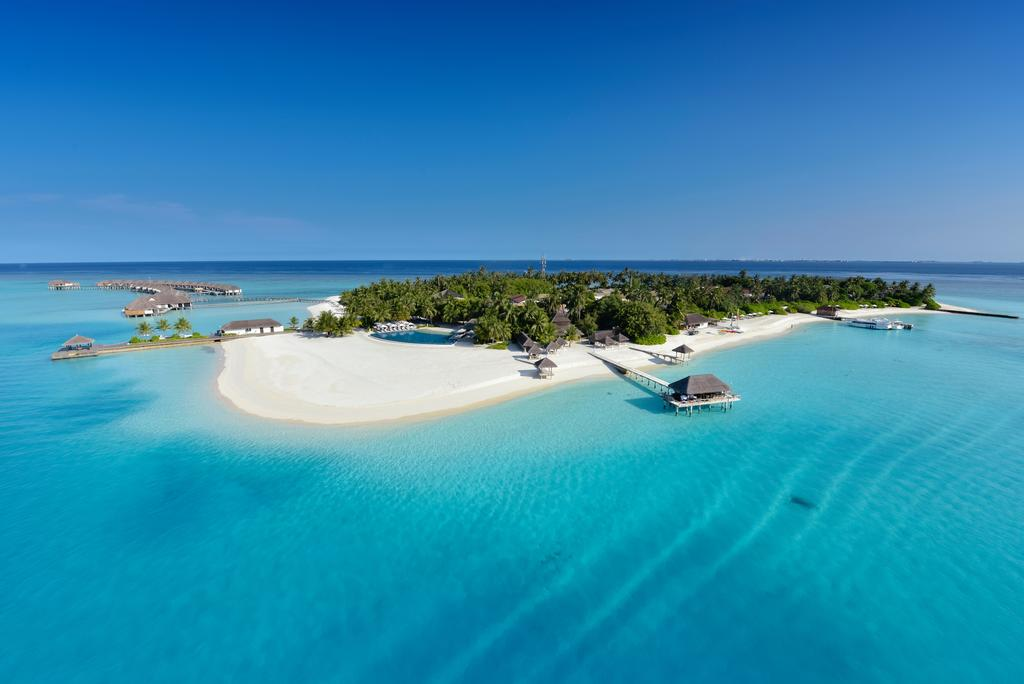 Velassaru Maldives – Winter Accommodation 40% Discount Offer